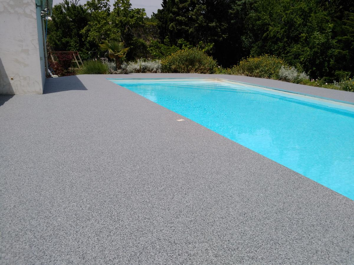Colle epoxy pour carrelage piscine carrelage design for Colle liner pour piscine