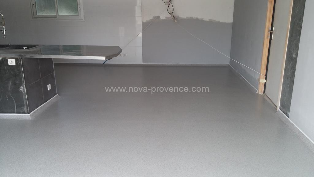 resine pour sol beton resine pour sol beton exterieur epoxyment r sine poxy effet b ton cir. Black Bedroom Furniture Sets. Home Design Ideas