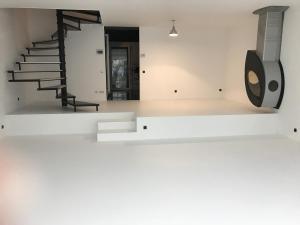sol-resine-aspect-beton-cire
